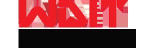 一般社団法人西日本ドローン産業技術開発振興協議会